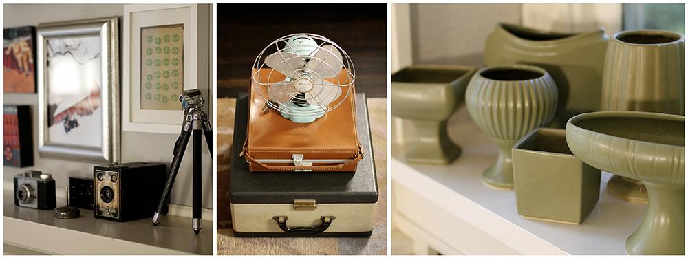 vintage-camera-fan-suitcases-vessels-carol-bruess