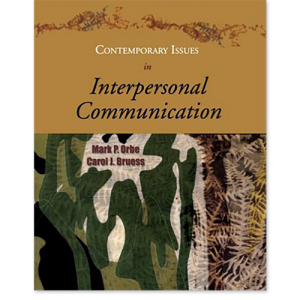 contemporary-issues-in-interpersonal-communication-carol-bruess