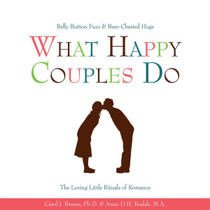what-happy-couples-do-carol-bruess