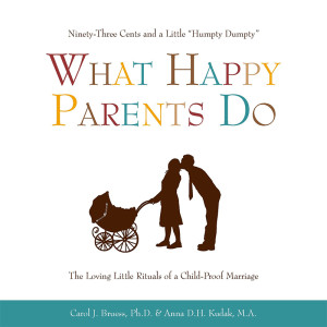 what-happy-parents-do-carol-bruess